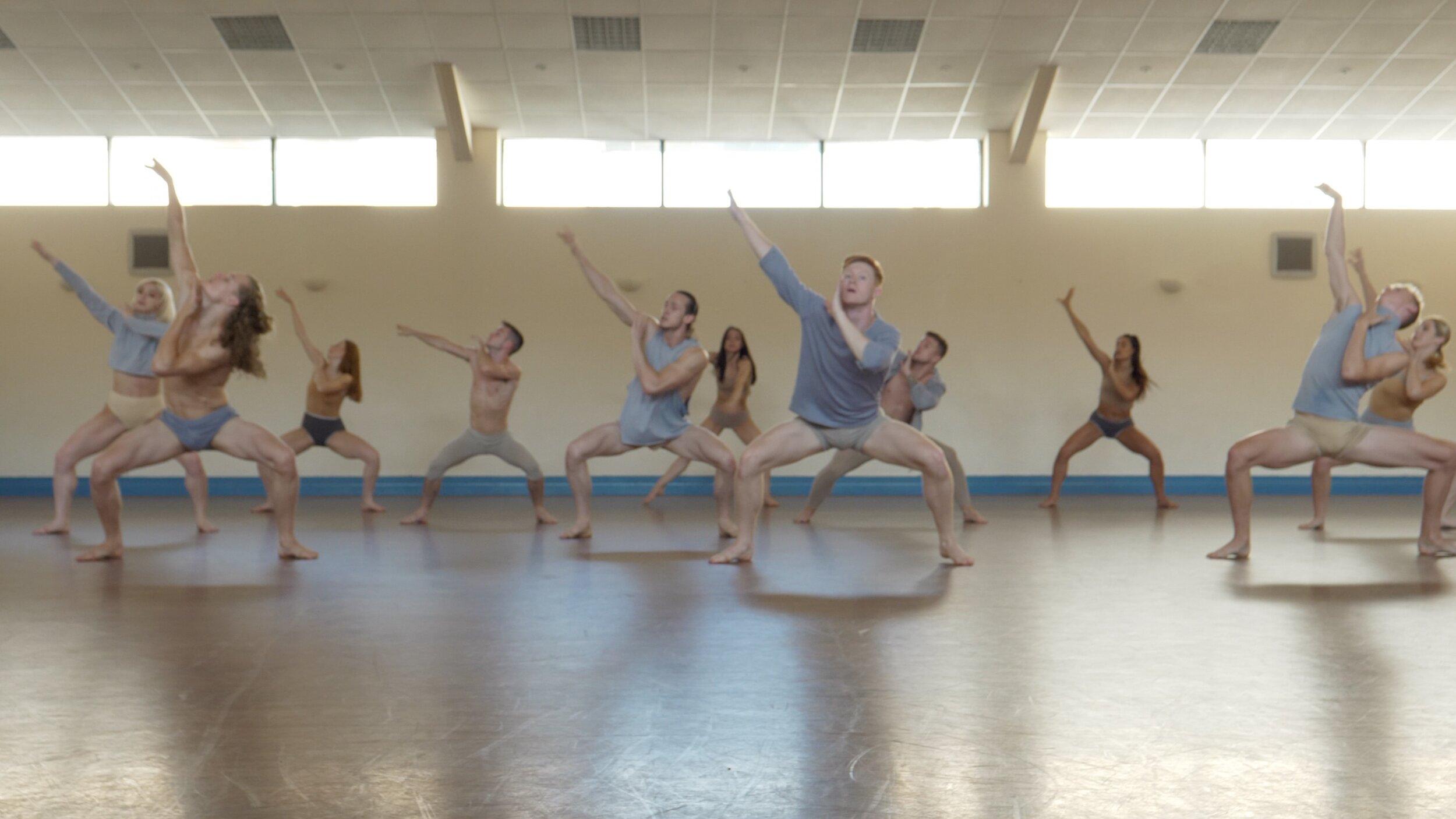 Essex Dance Videos.jpg
