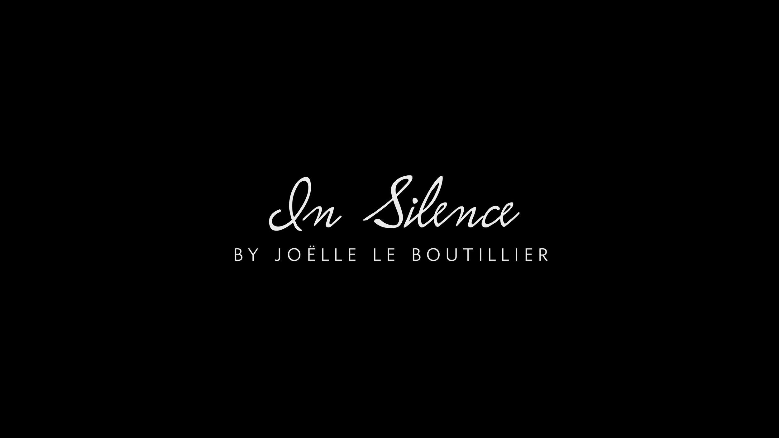 In Silence by Jölle Le Boutillier.jpg