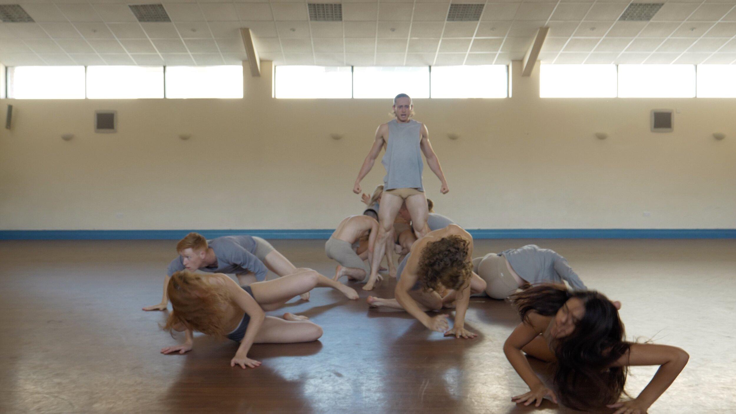 Masters Performing Arts Video.jpg