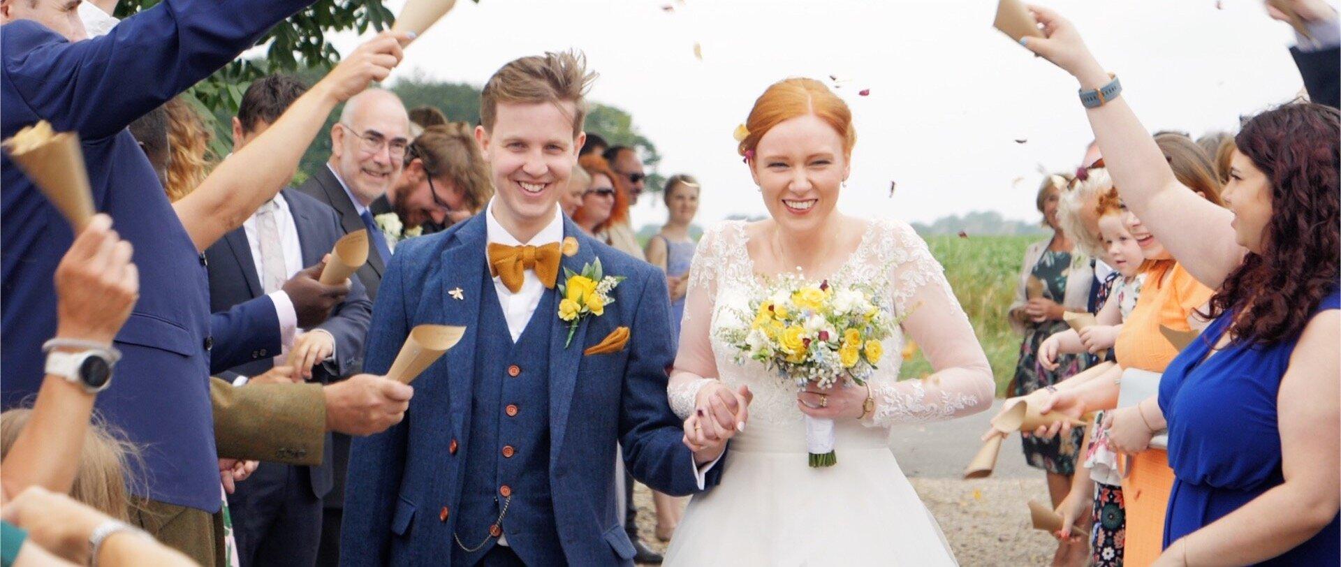 Confetti wedding video essex.jpg