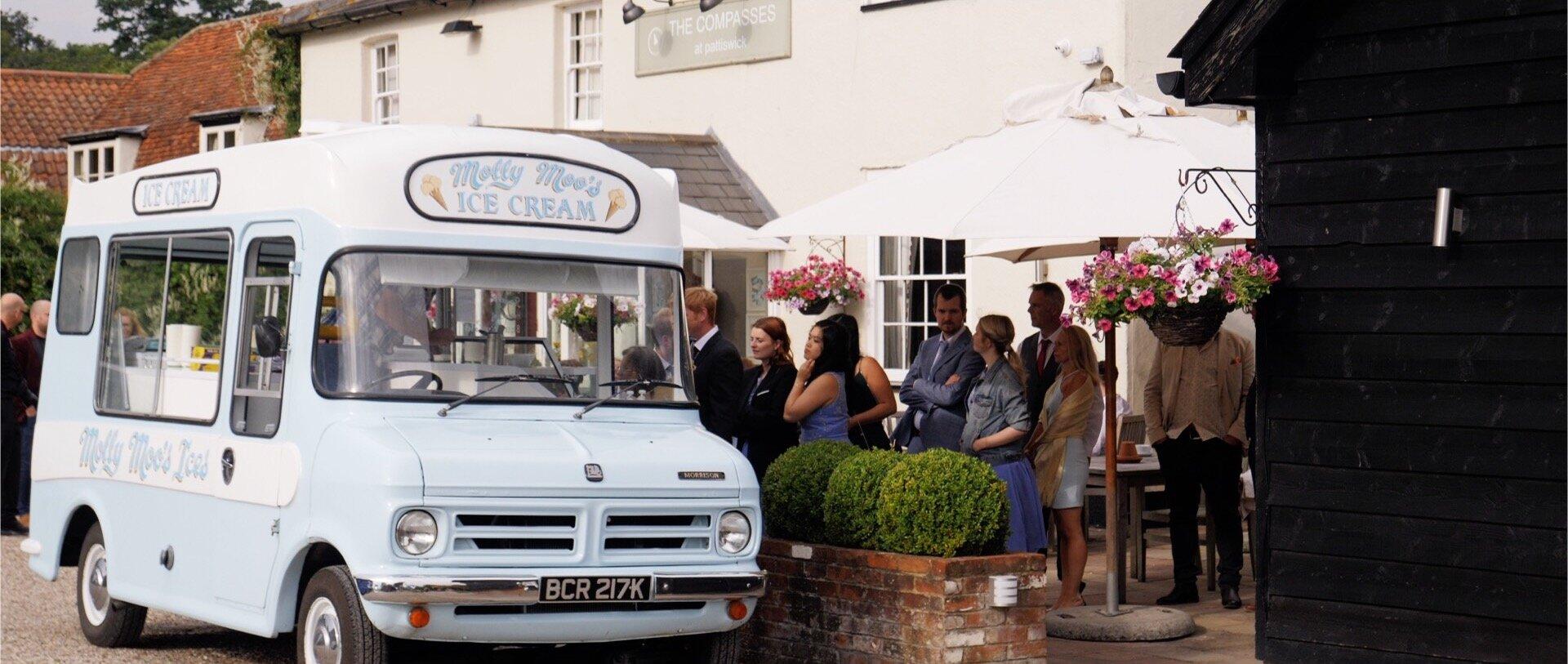 Essex Ice Cream Van weddings.jpg