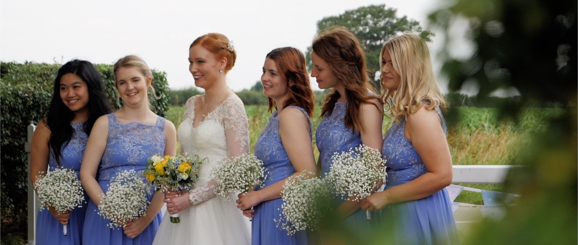 The bridesmaids at the compasses video.jpg