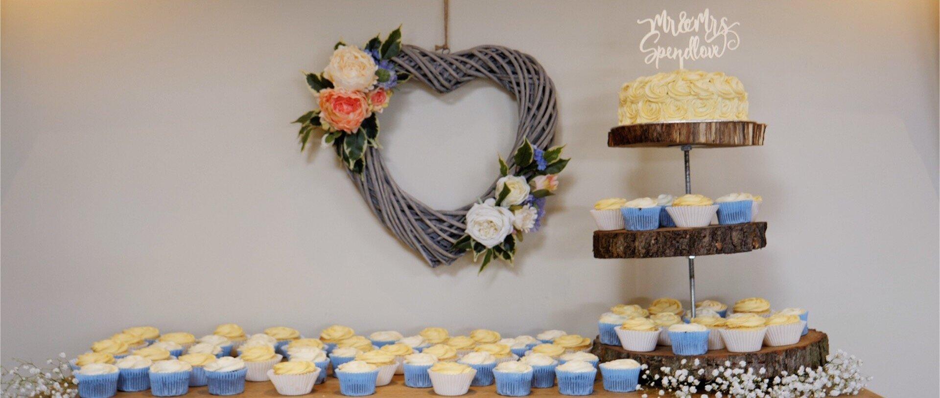 The wedding cake video Essex.jpg