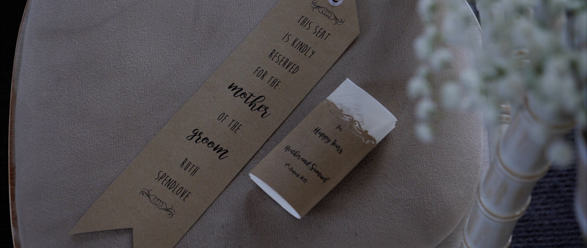 Wedding ceremony details video.jpg