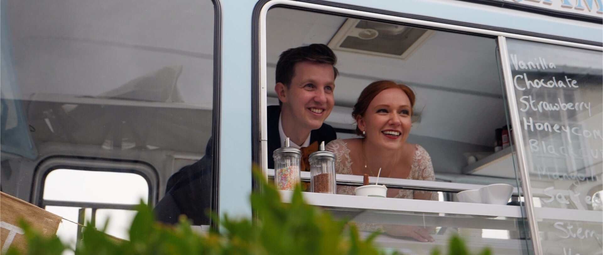 Wedding Ice Cream Van Essex Video.jpg