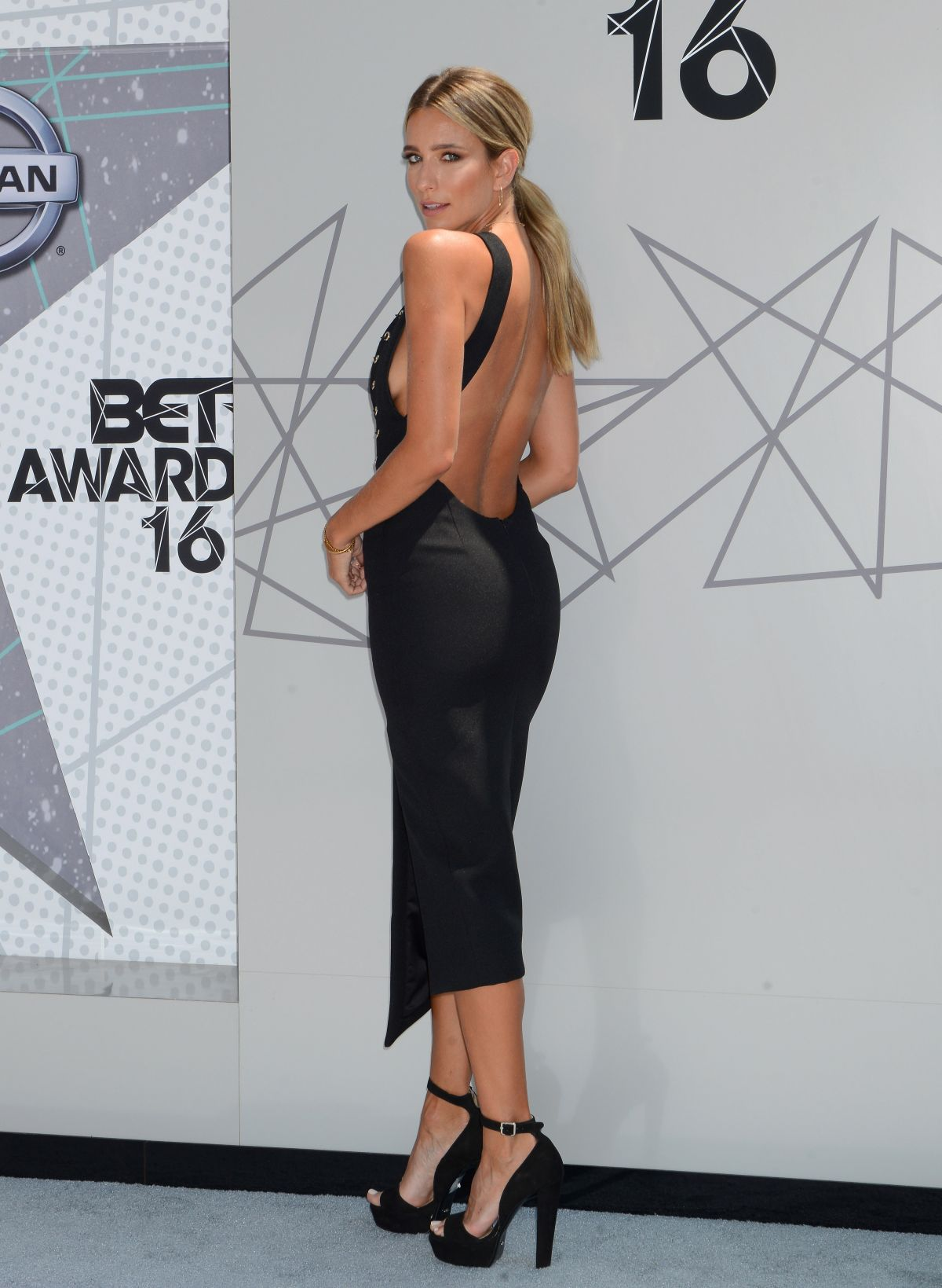 renee-bargh-at-2016-bet-awards-in-los-angeles-06-26-2016_4.jpg