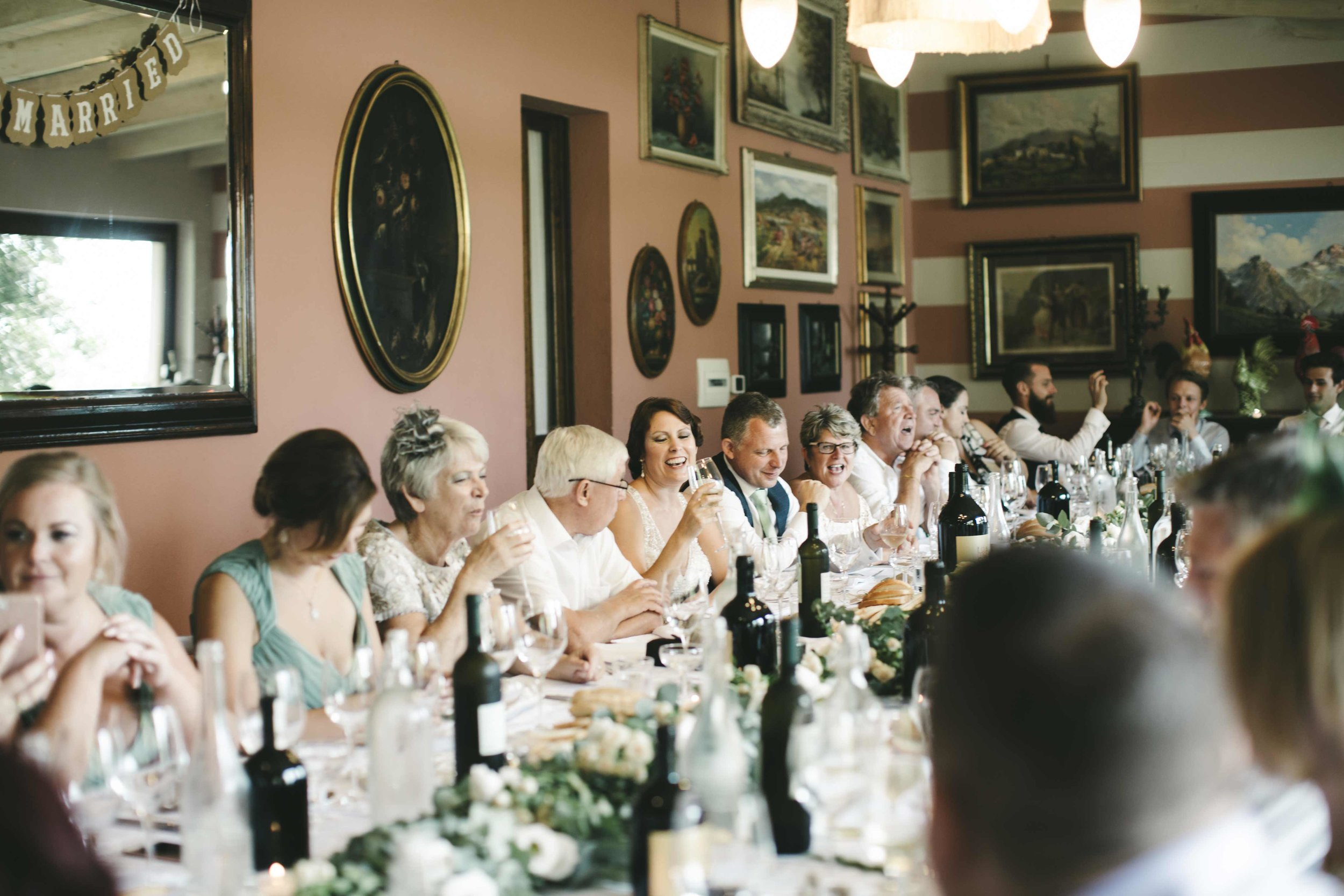 italy destination wedding - barolo