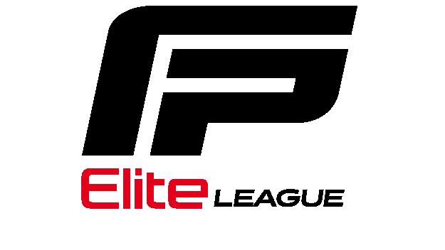 FP_Elite_League.png
