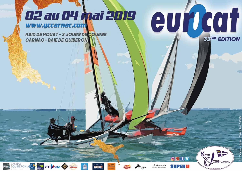 eurocat 2019-web.jpg