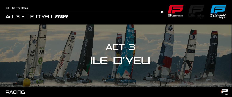 Banniere_Website_Act03_Ile-Dyeu-01.jpg