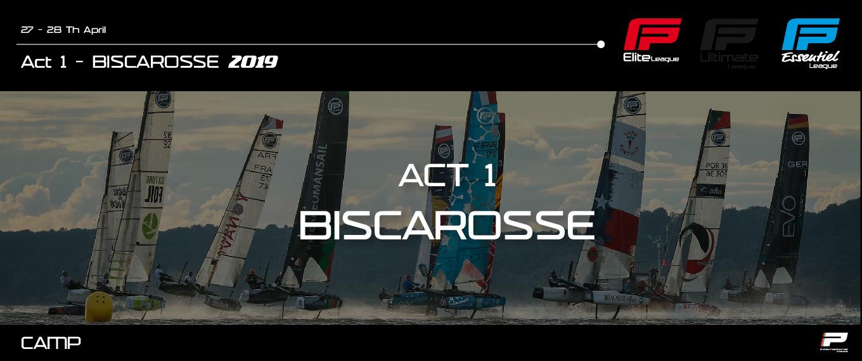 Banniere_Website_Act01_Biscarosse-01.jpg