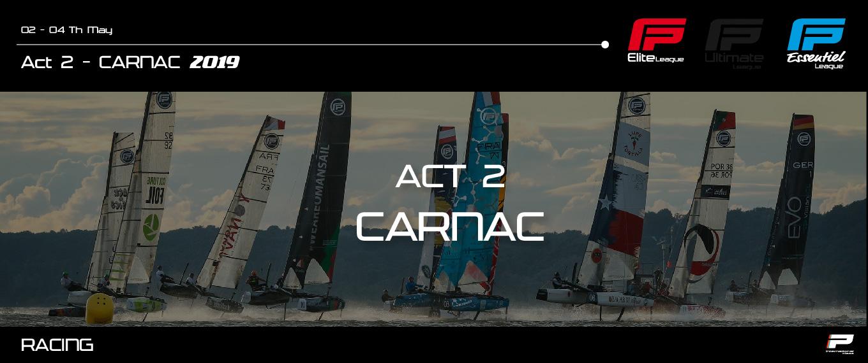 Banniere_Website_Act02_Carnac-01.jpg