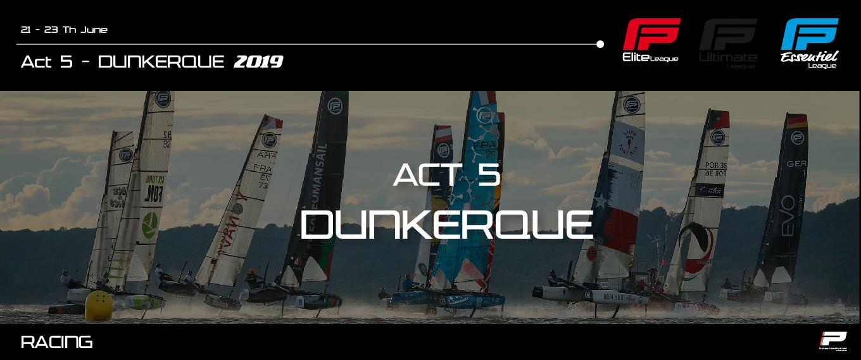 Banniere_Website_Act05_Dunkerque-01.jpg