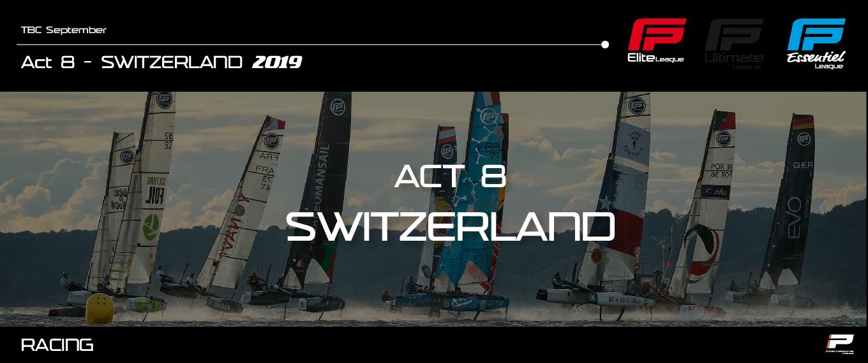 Banniere_Website_Act08_Switzerland-01.jpg