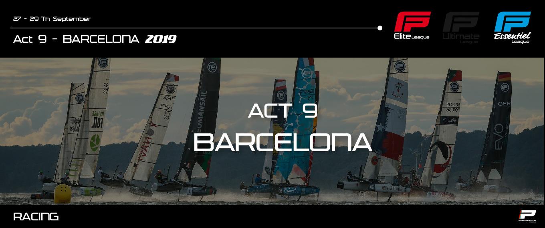 Banniere_Website_Act9_Barcelona-01.jpg