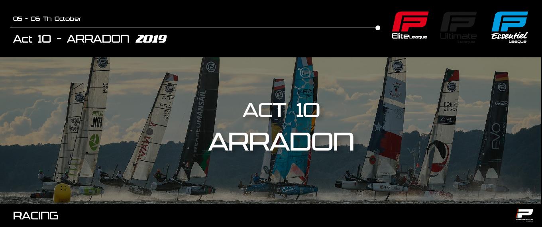 Banniere_Website_Act10_Arradon-01.jpg
