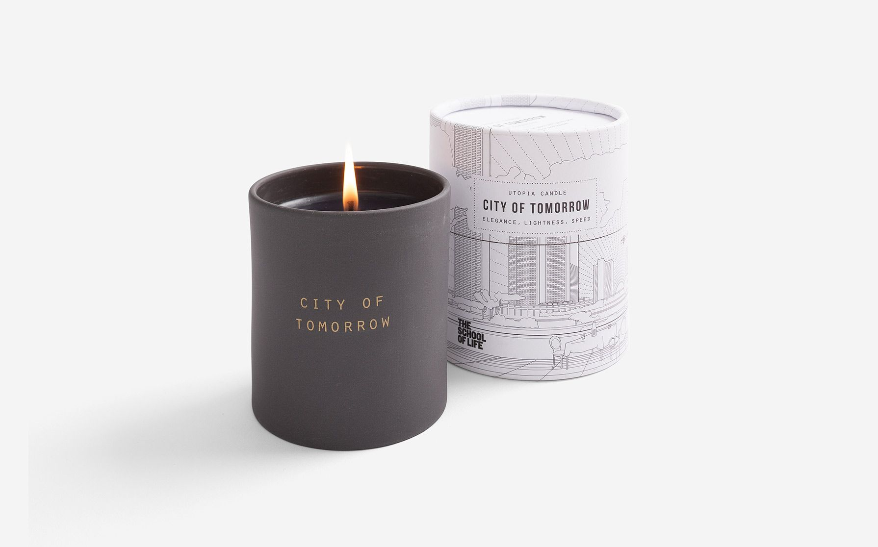 utopia_candle_-_city_of_tomorrow_-_resized_1_.jpg