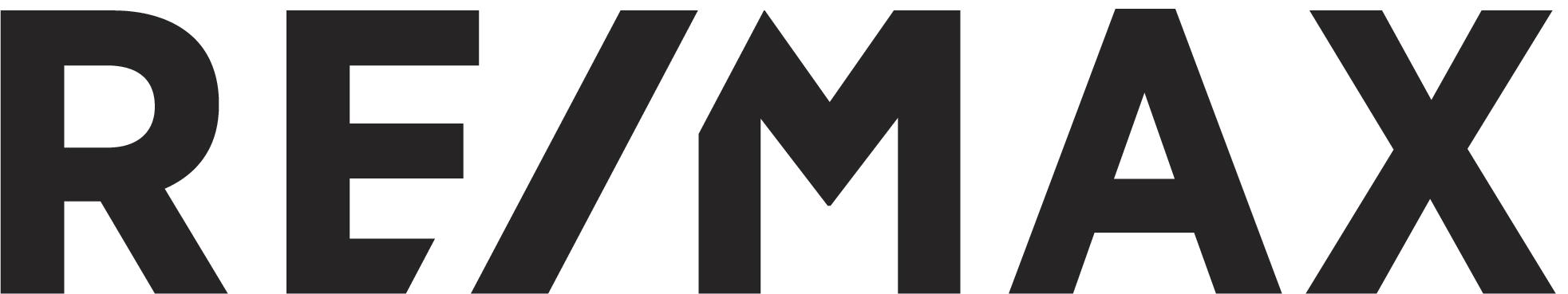 REMAX_mastrLogotype_CMYK_Black_R 1.png