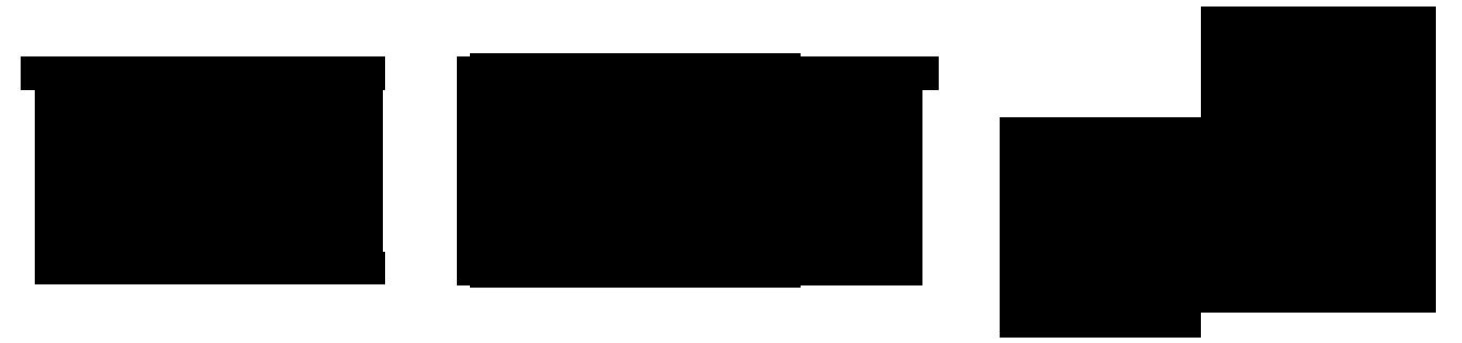 logo_the_nest_illustration_1site.png