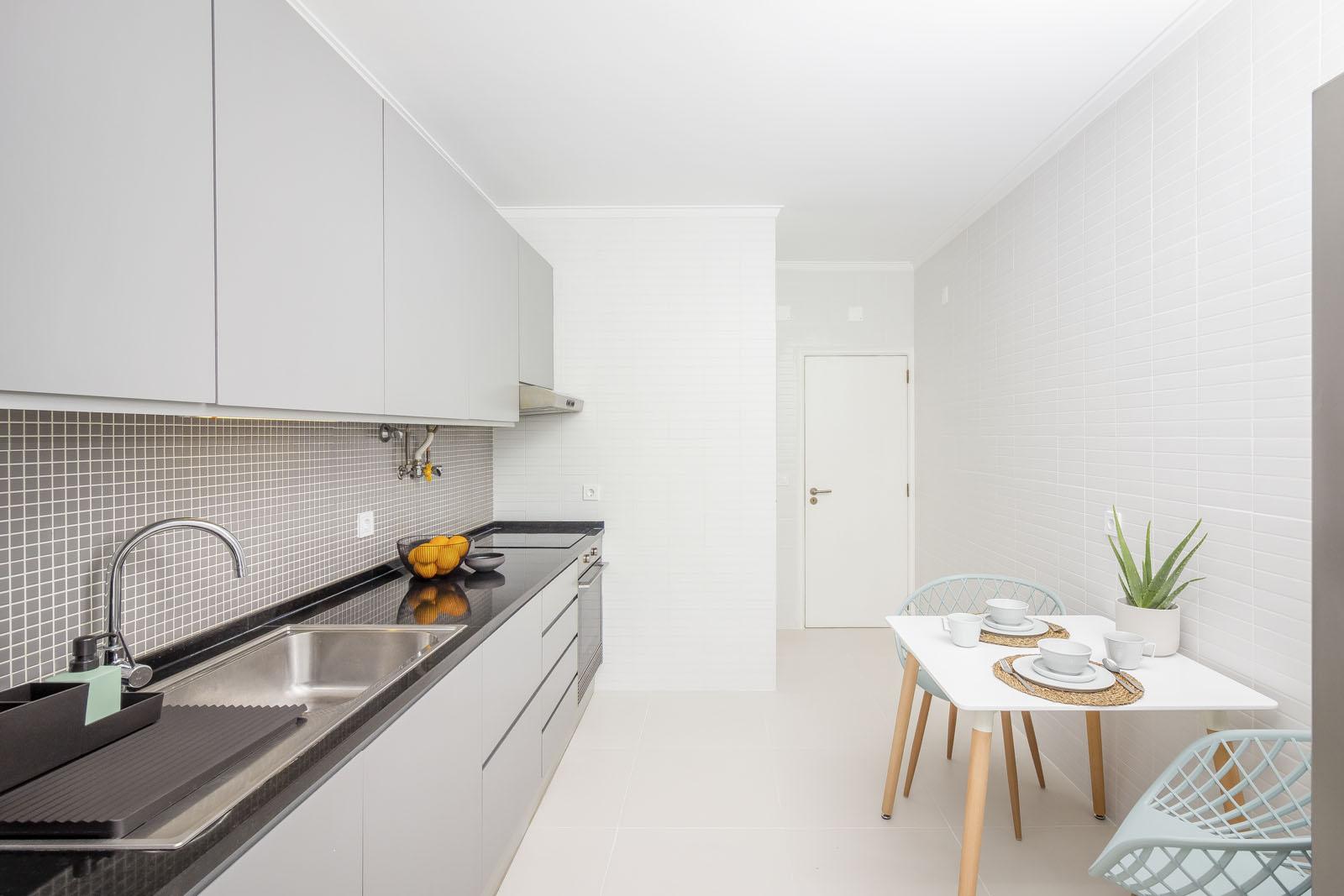 Fotografia imobiliaria - Rua Joly Braga Santos 0015.jpg