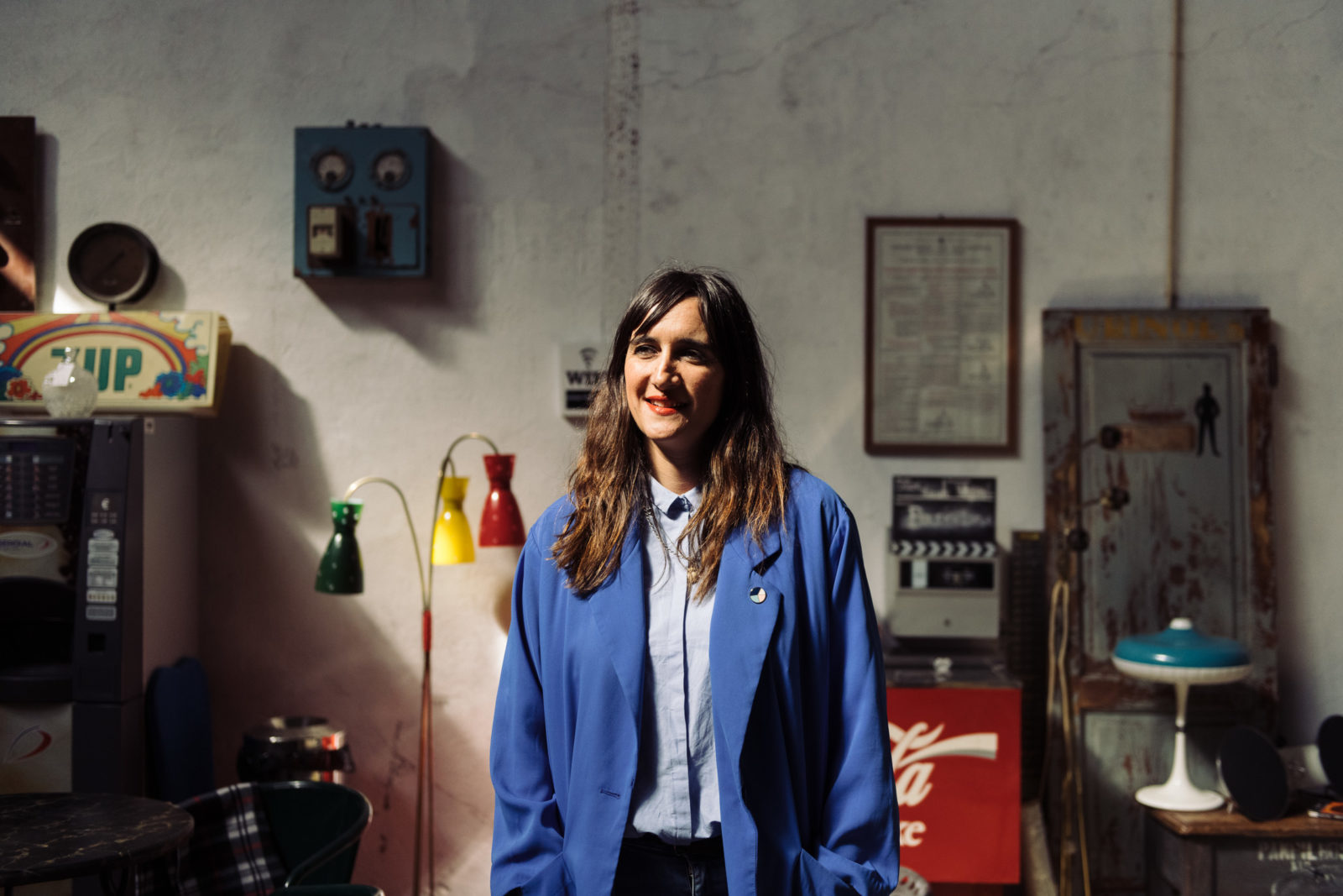Freunde-von-Freunden-Joana-Asolfi-1430-1600x1067.jpg