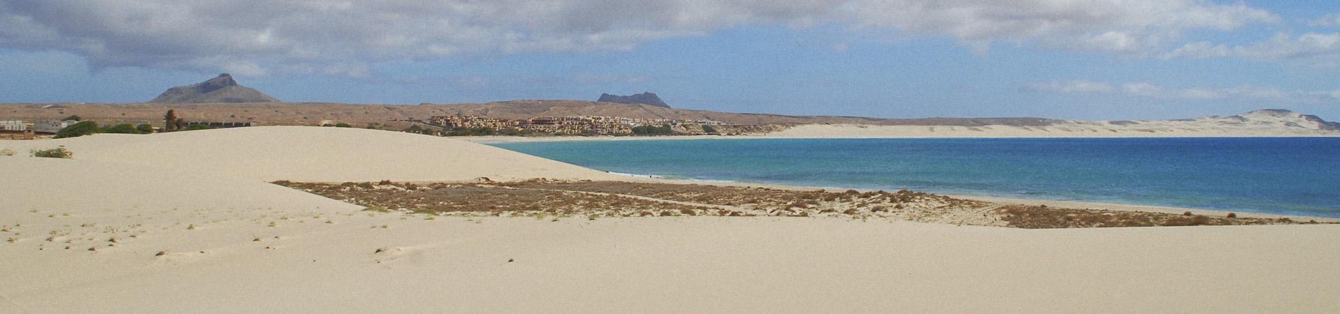 dune-baia-boavista.jpg