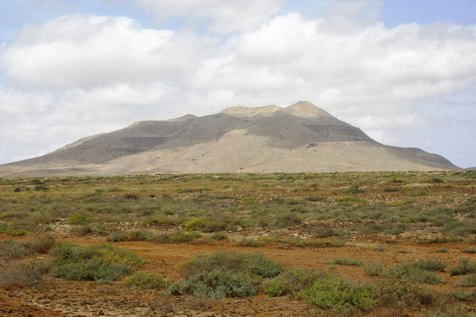 Monumento Natural Monte Estancia_1.jpg