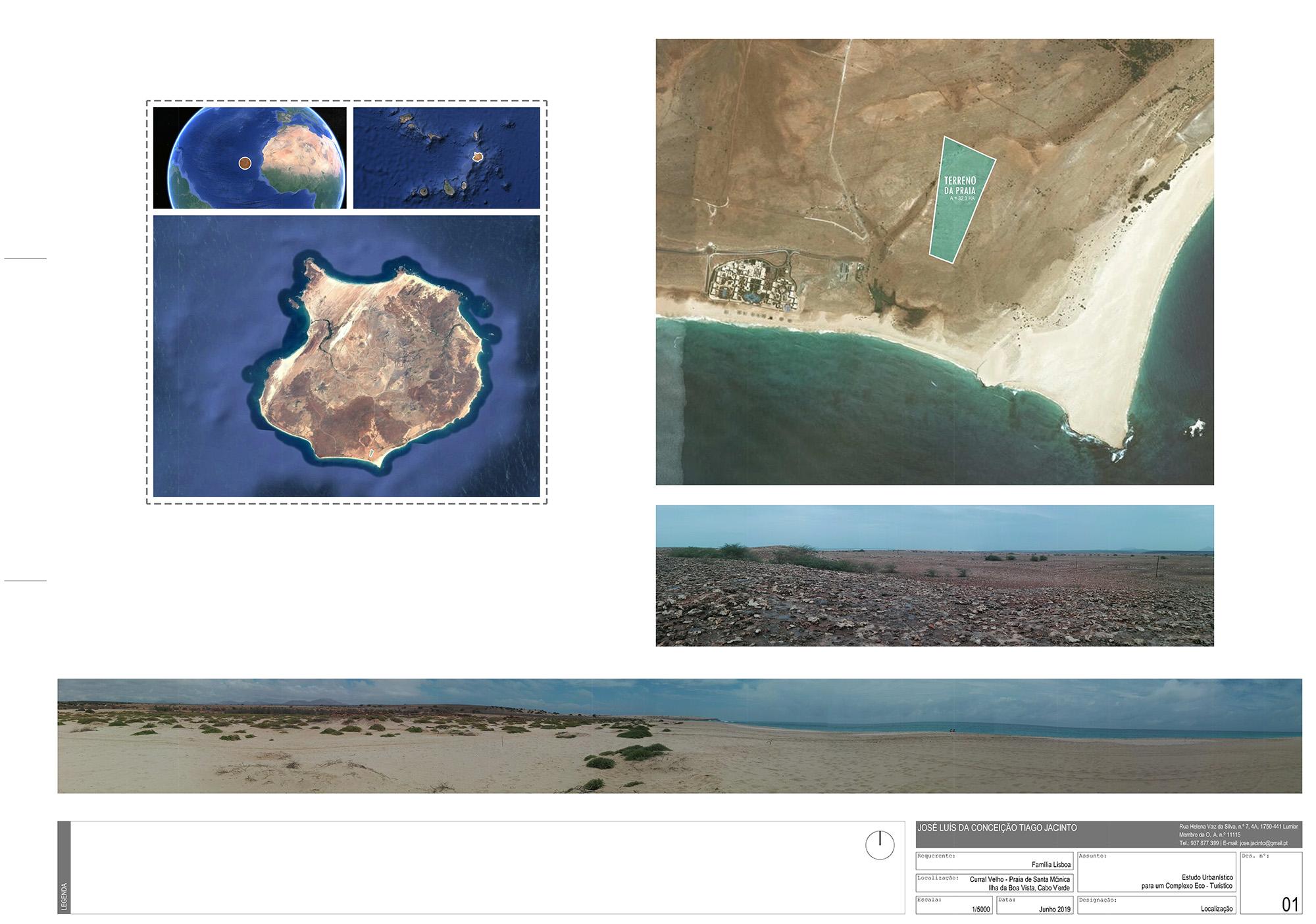 01 - Terreno junto à Praia_Localização.jpg
