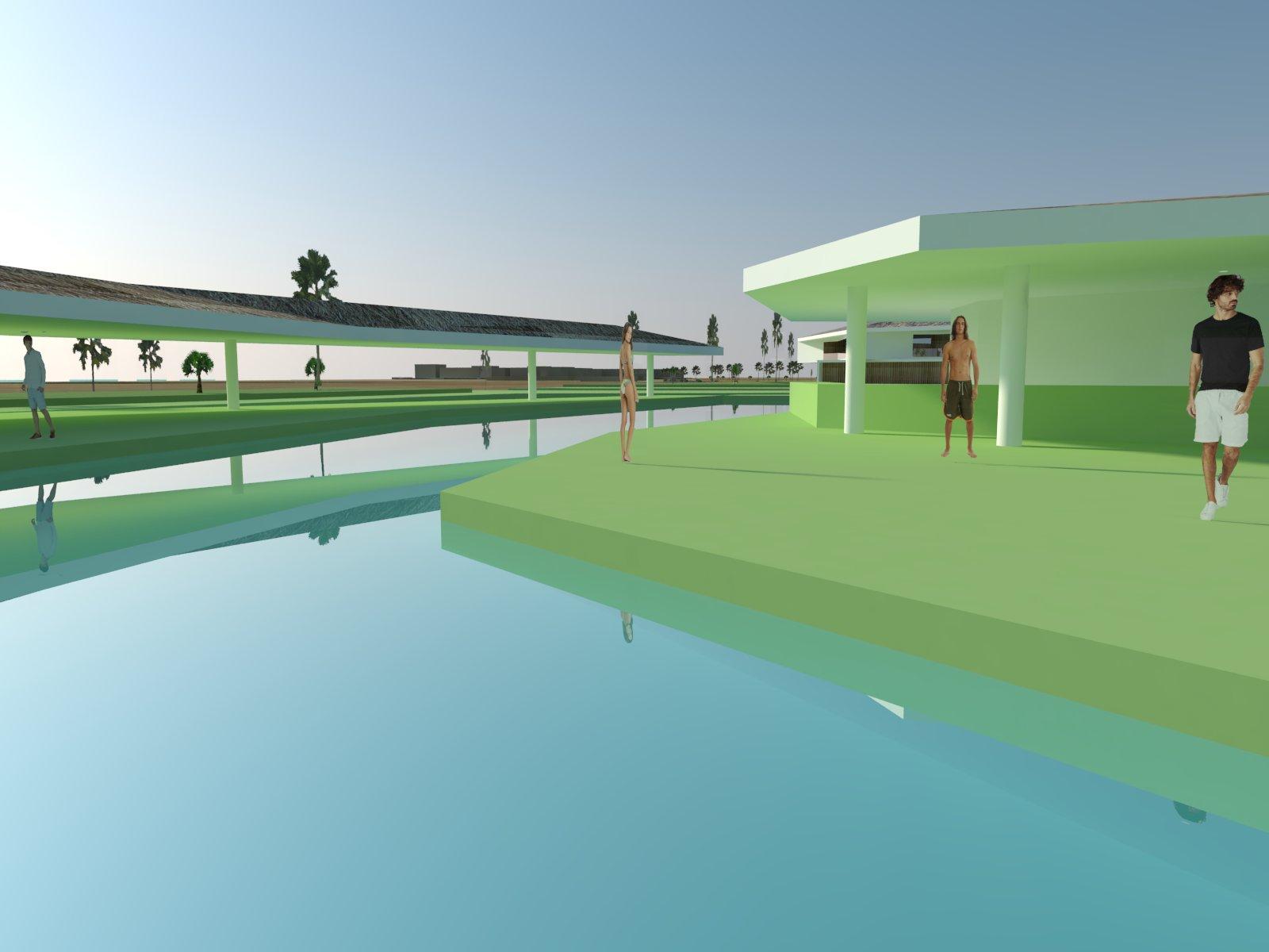 Praia Final - 3D_Piscina - Pormenor.jpg