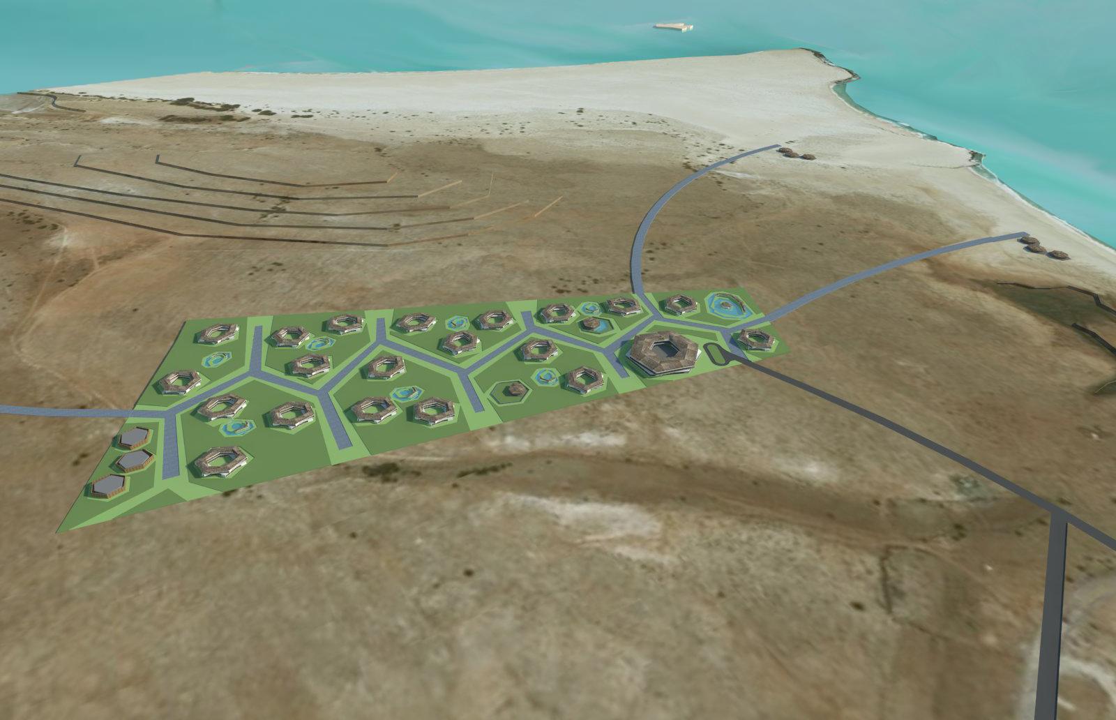 Praia Final - 3D_Geral.jpg