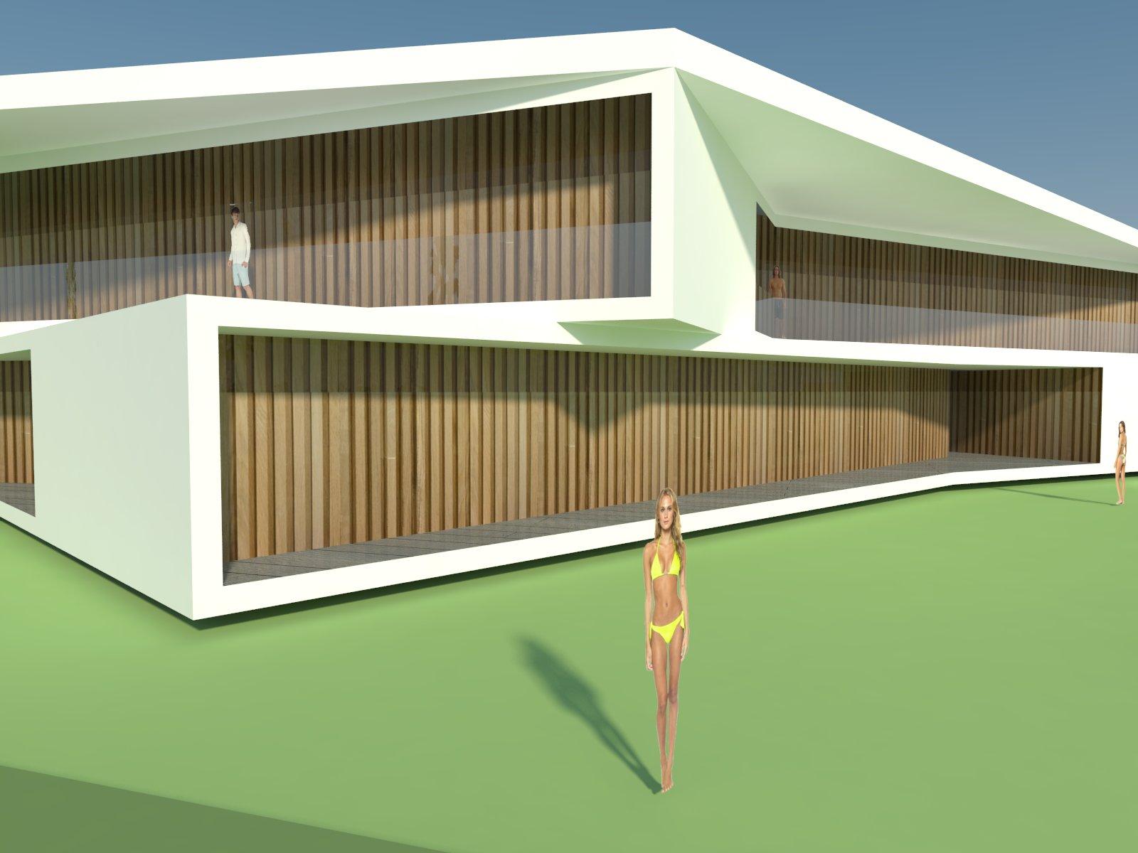 Praia Final - 3D_Quartos - Pormenor 01.jpg