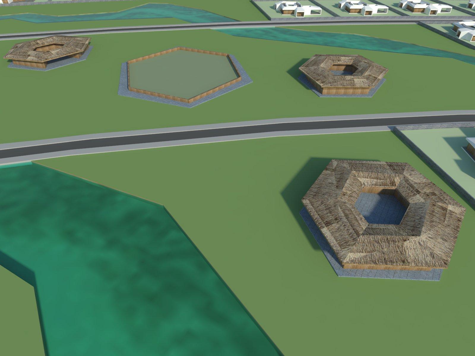 Monte Final - 3D_Equipamento - Geral 01.jpg