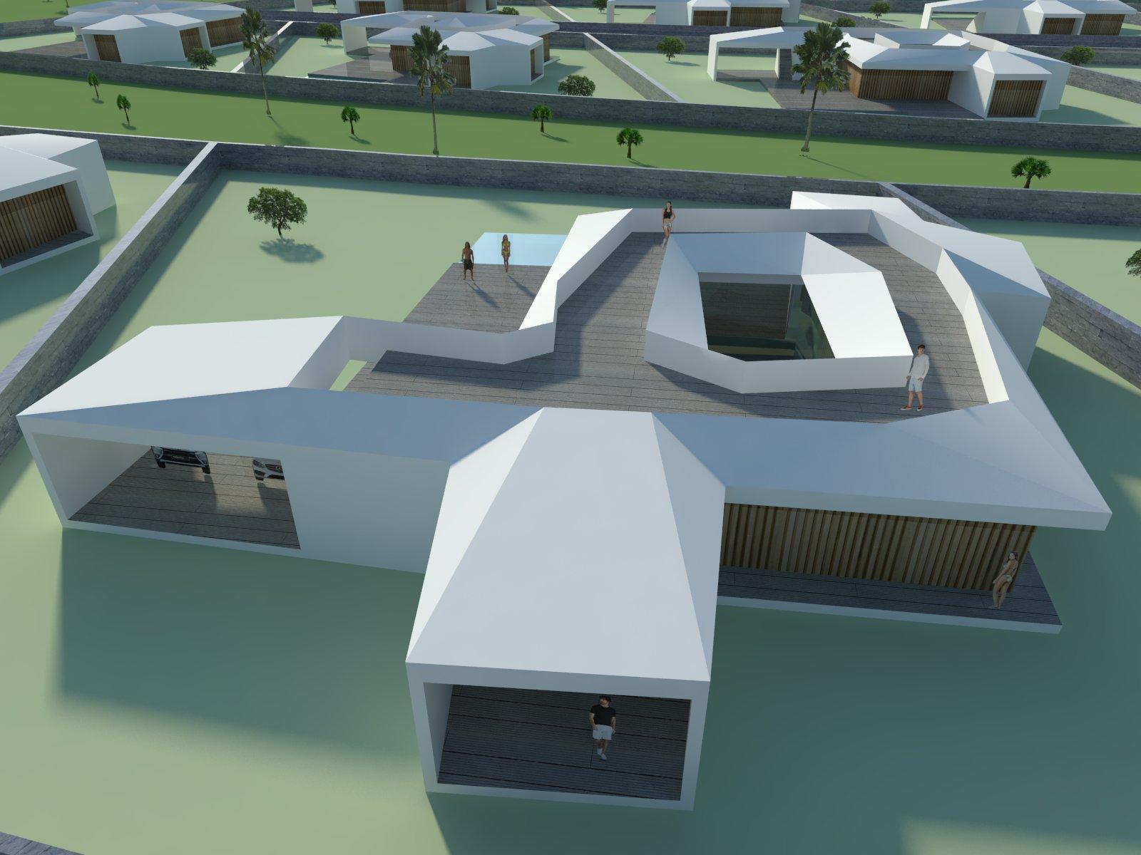 Monte Final - 3D_Habitação Pormenor 03.jpg