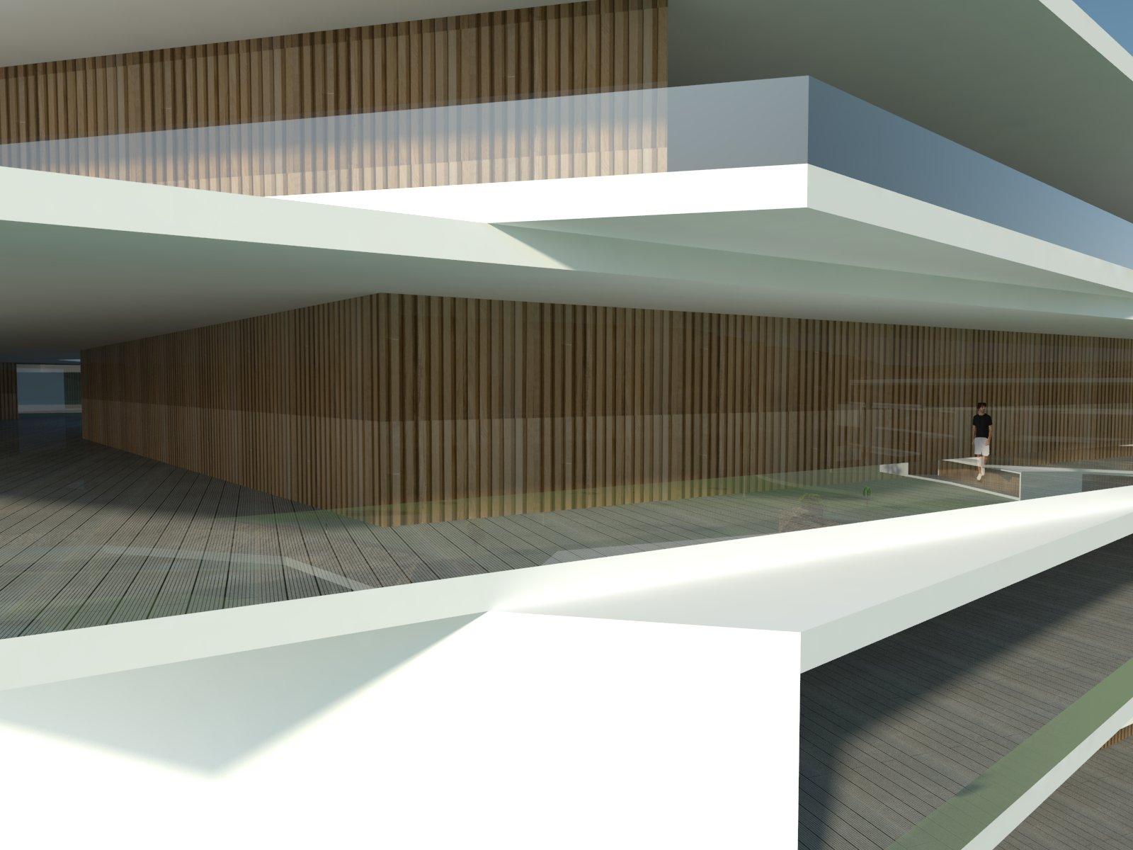 Monte Final - 3D_Unidade Hoteleira - Nucleo Central Pormenor.jpg