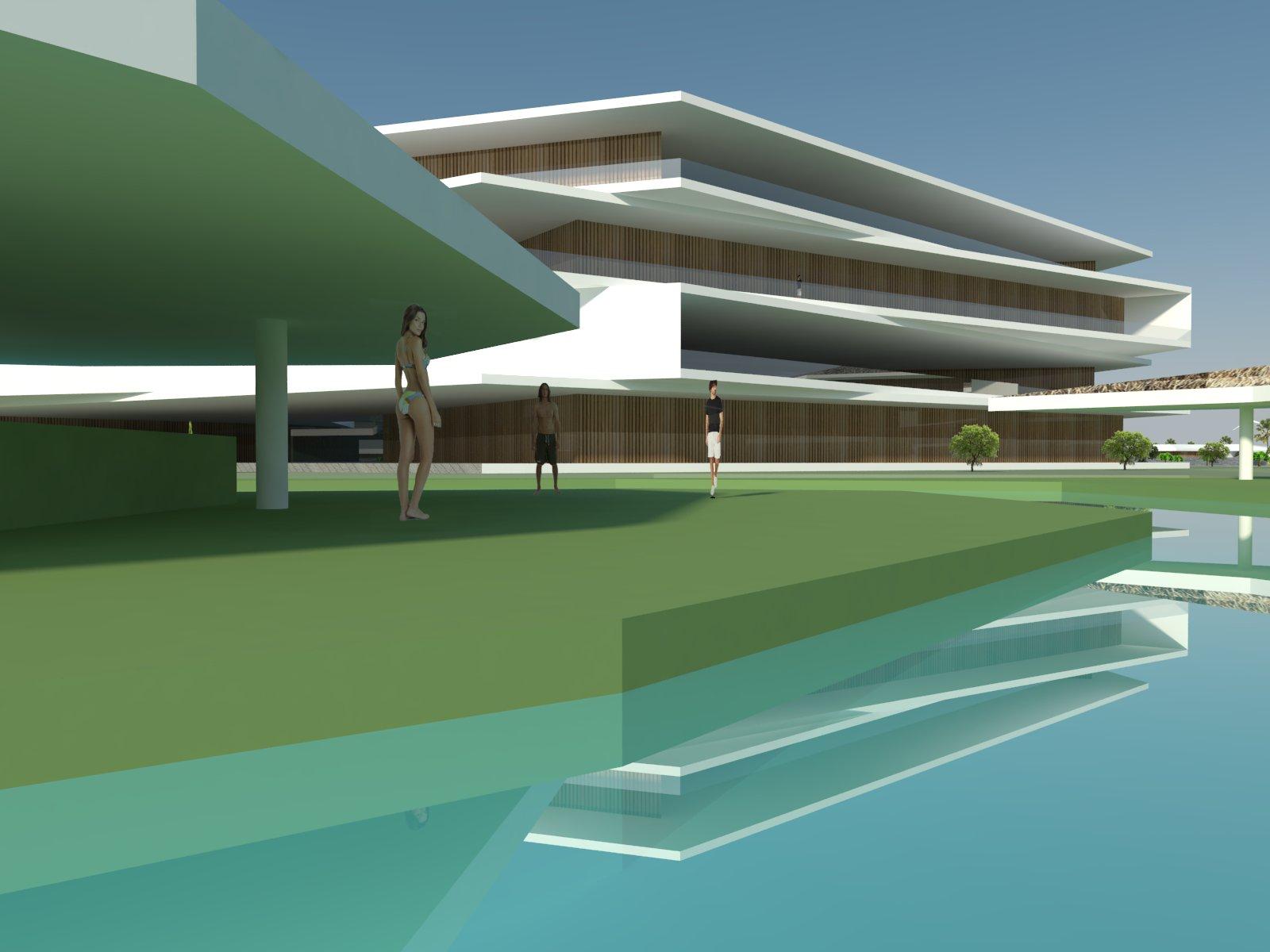 Monte Final - 3D_Unidade Hoteleira - Piscina - Pormenor 02.jpg