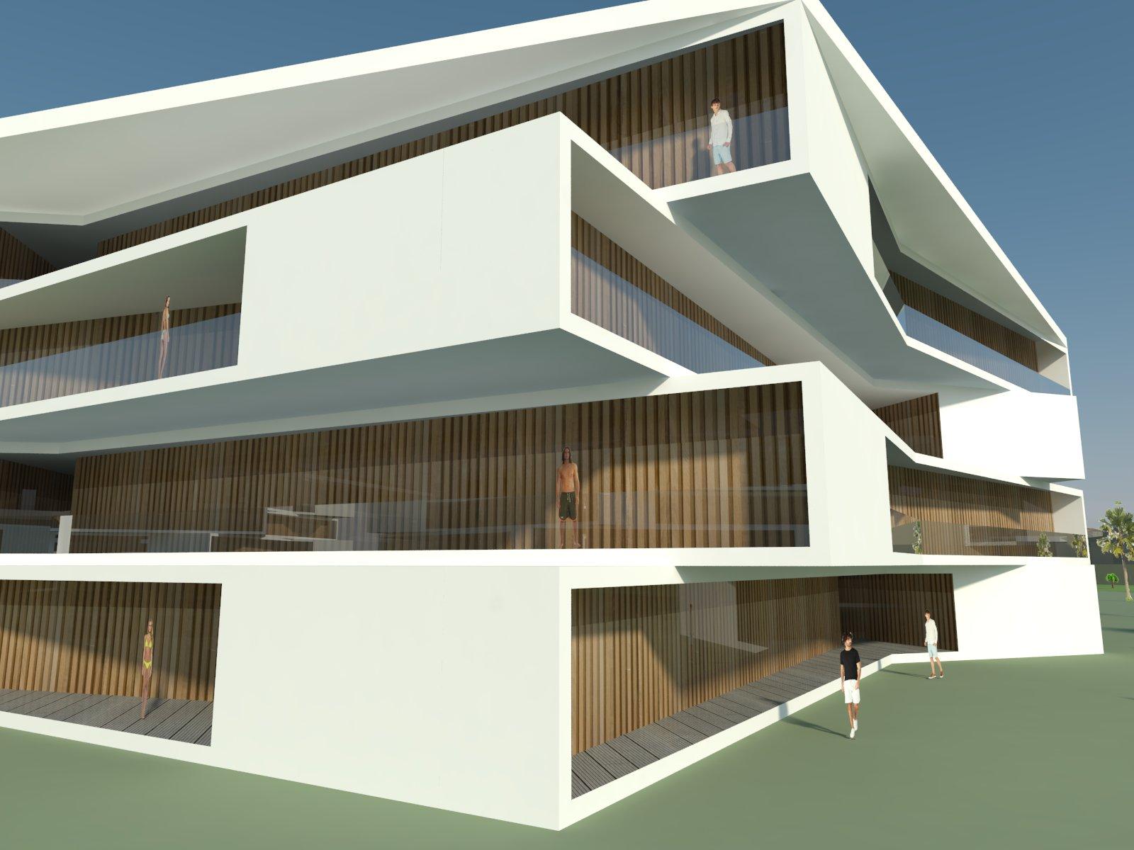Monte Final - 3D_Unidade Hoteleira - Quartos pormenor 01.jpg