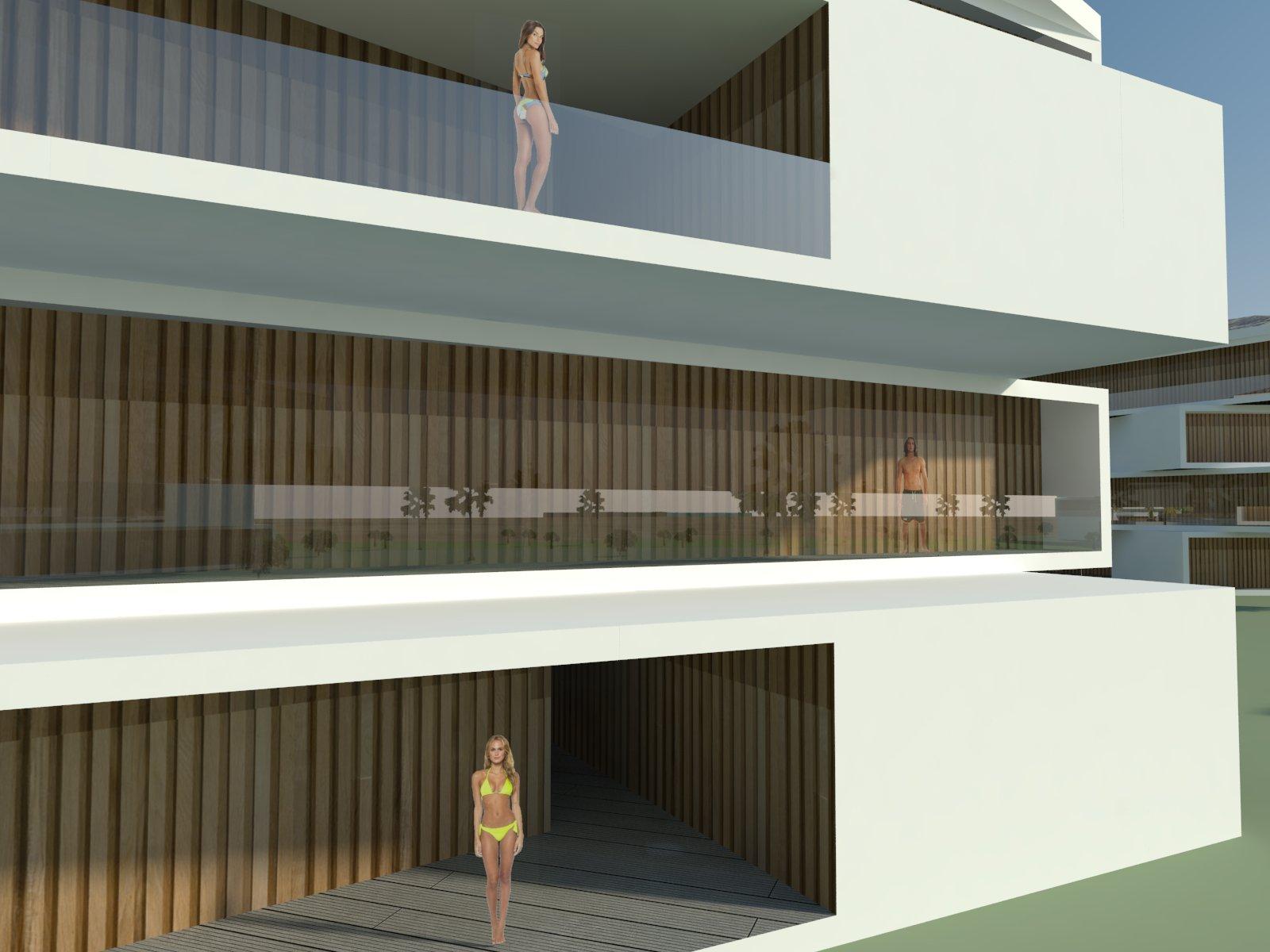 Monte Final - 3D_Unidade Hoteleira - Quartos pormenor 02.jpg