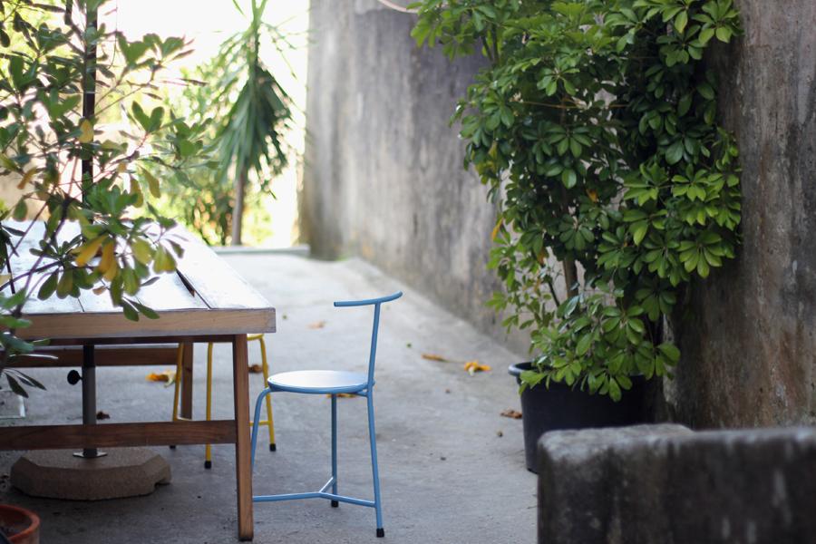 sustentavelAco-Chair-07.jpg