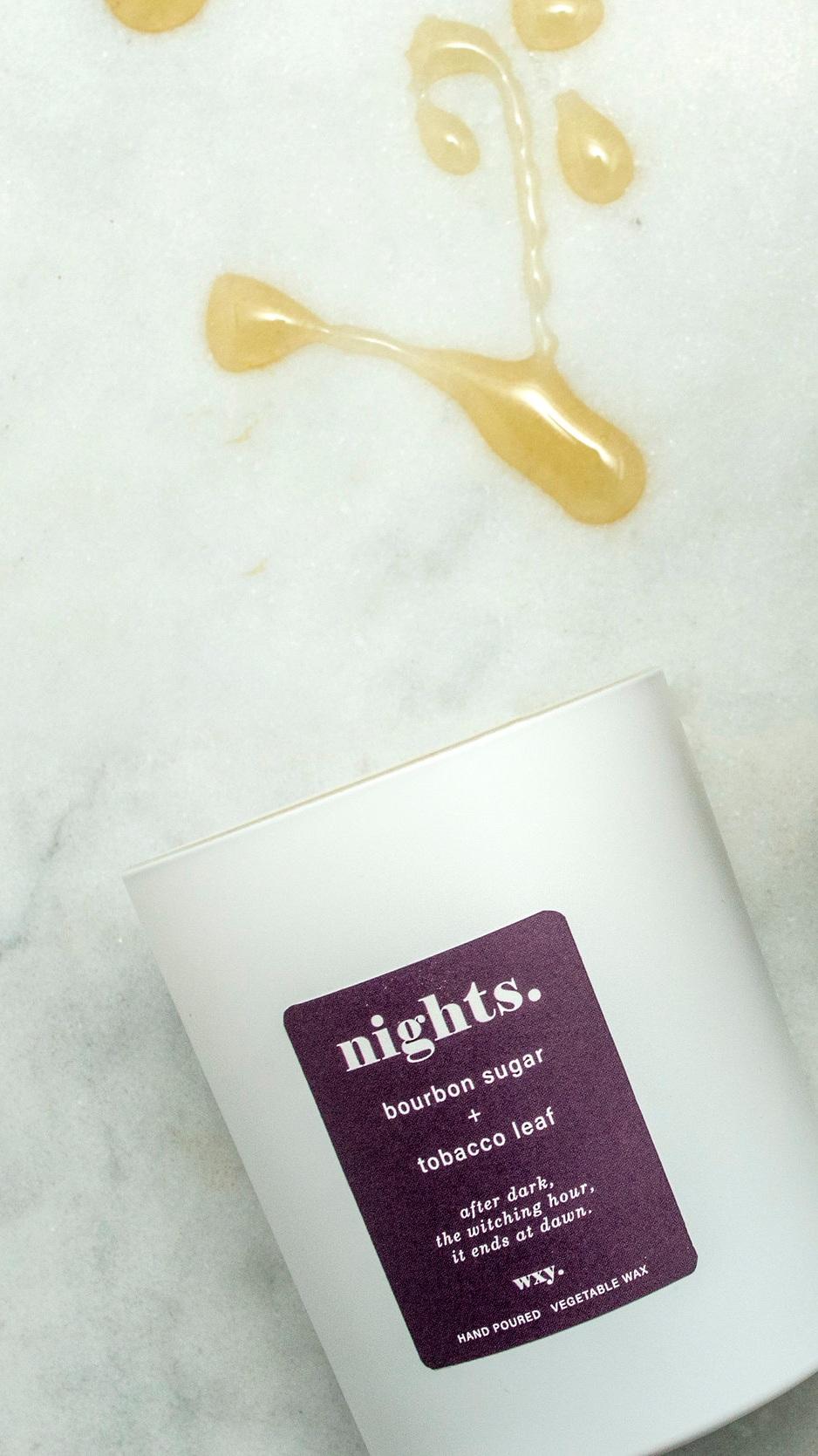 Nights+-+Candle+Lifestyle.jpg