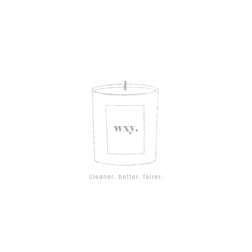 candle wxy.png
