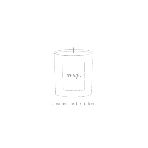 TAKE TIME TO MELT Let your candle burn until the entire surface is liquid wax. Doing this will prolong the life of your candle and allows maximum scent to be released. Burn for at least 2 hours, but take care o (1).png