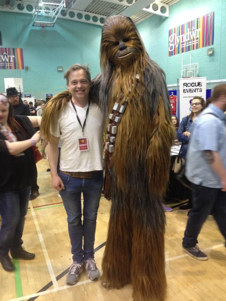 Matt and Wookie.jpg
