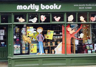 Mostly Books Window.jpg