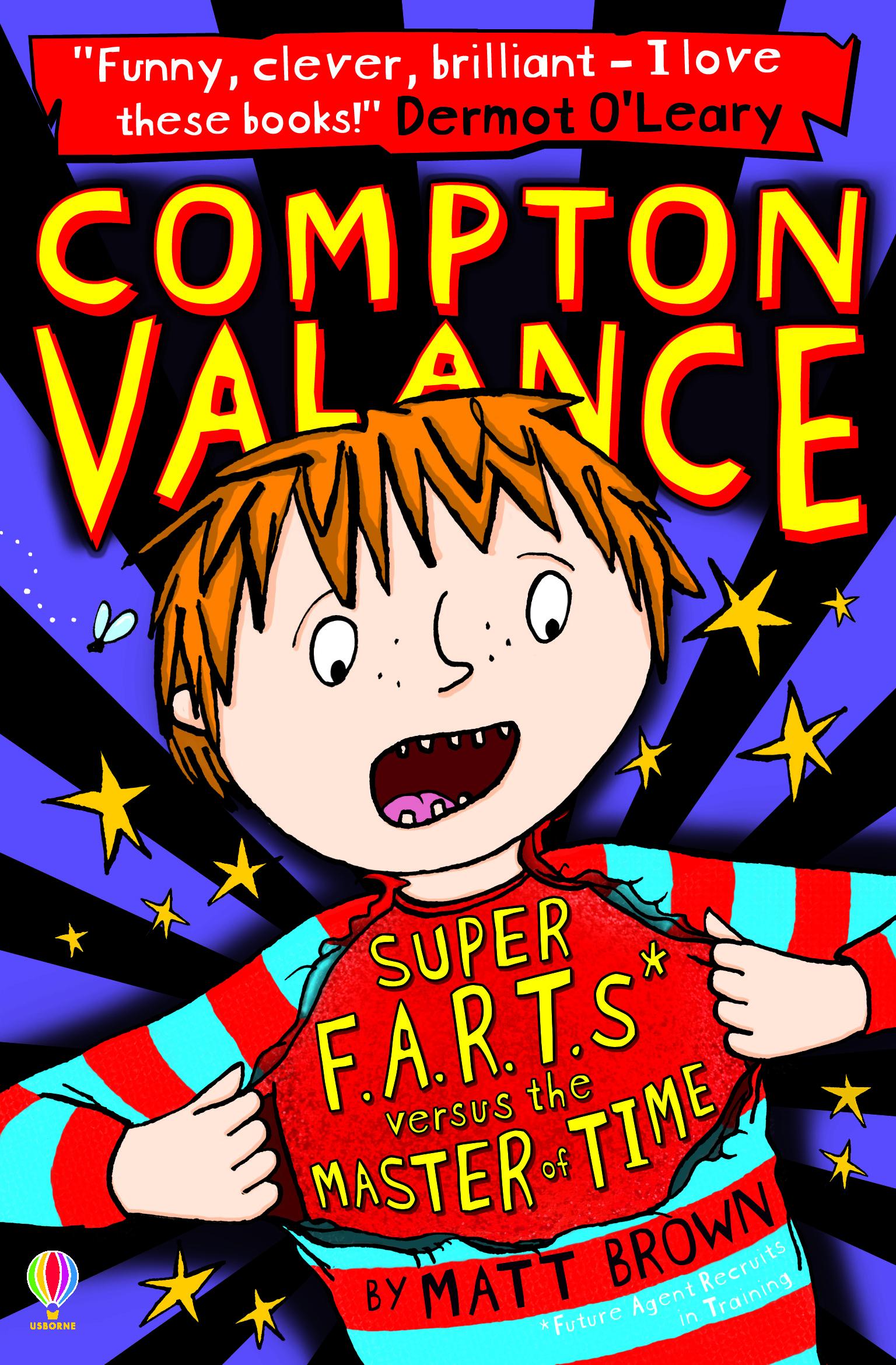CV3 Cover (FRONT).jpg