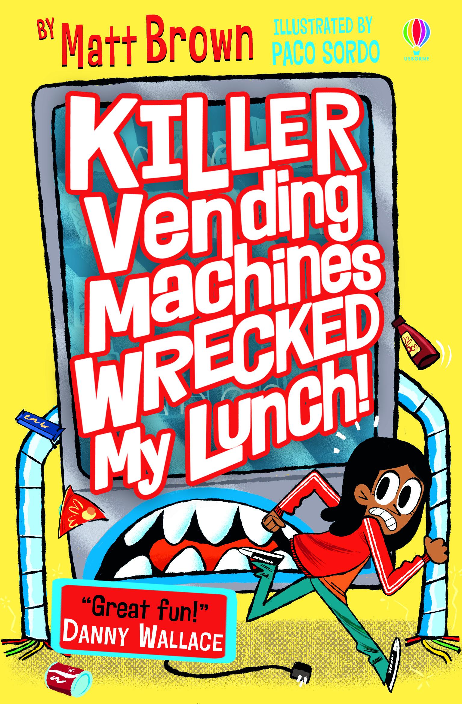 KillerVendingMachines.jpg
