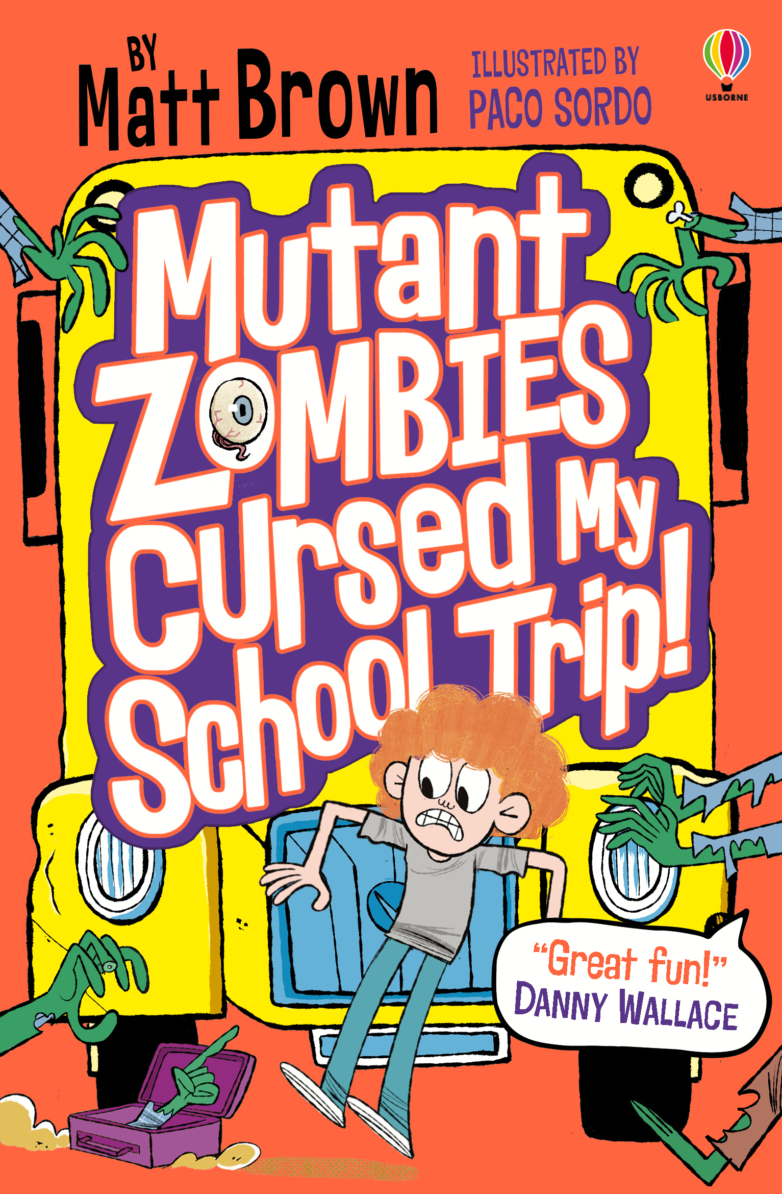 26 Mutant Zombies.jpg