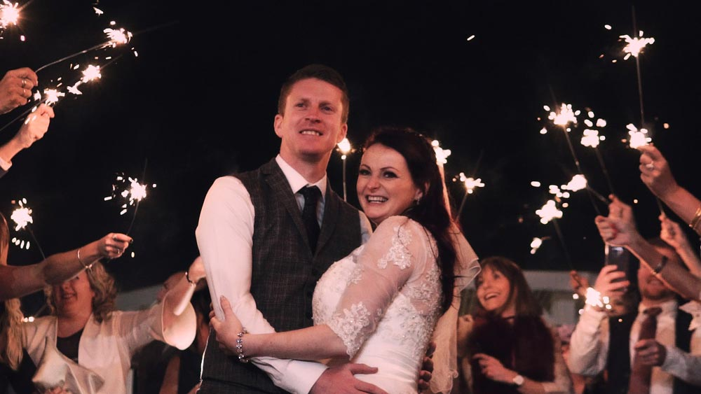 stacey-and-tommy-sparkler-thumbnail-wedding-video-kenwick-park-louth.jpg