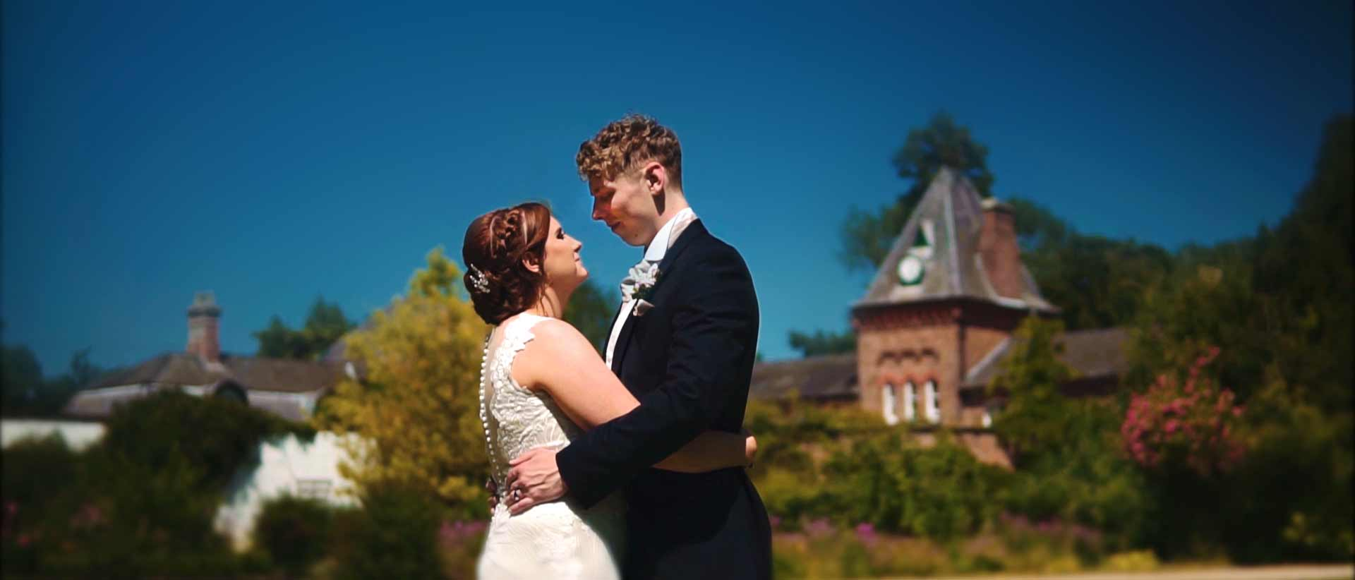 holly-jamie-wedding-solberge-hall-wedding-videographer-lincolnshire-pocket-jacks-films-bride-groom-embrace.jpg