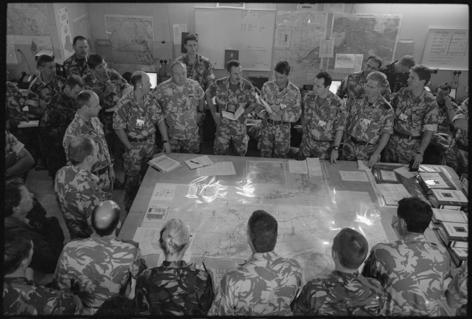 iraq war 03-001-2.jpg