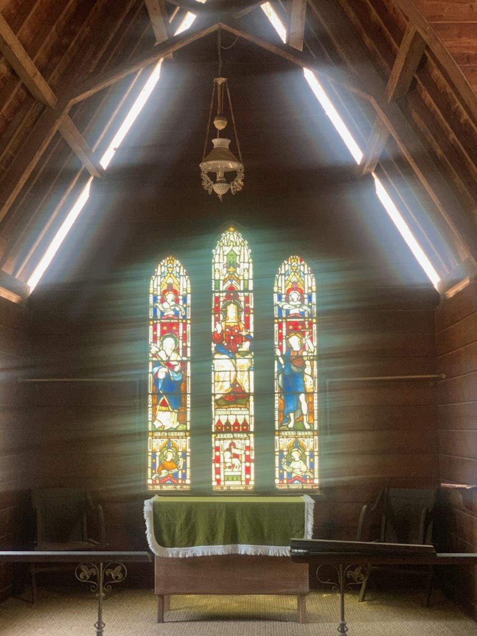 Millmerran_church_IMG_7354.JPG